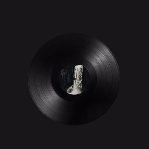 Nektar Agu - By Skin (Original Mix)