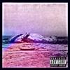 45 [album version]