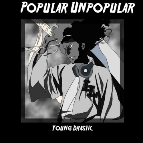 Popular Unpopular