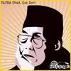 Senartogok - Tauba RMX (Feat. Gus Dur)