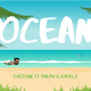 Ocean(UNMASTERED) ft. Ralph G.A.M.B.L.E (Prod. Chris Romero)