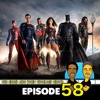Ep 58 The Next X Men Movie The Dark Knight Trilogy And Justice League Director Hand Off Mp3
