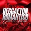 Reggaeton Romantico - DJ Gabriel Rican