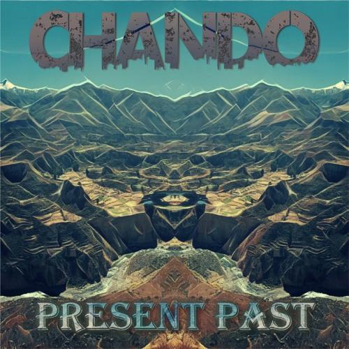 Present Past - FREE DOWNLOAD