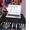 Mal Cariño Remix 98 Bpm- Emerson Y Su Grupo Encanto Ft  Yeton Dj