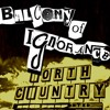 06- Balcony Of Ignorance - Rock And Roll Girls
