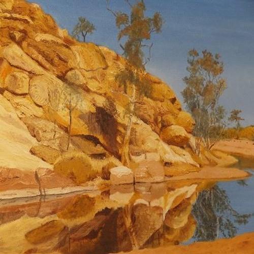 My Outback Heartland (2)