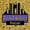 SciFi Galore: Moon Beer, Blade Runner, Destiny 2 Oh My! - Buds & Brews Podcast #15