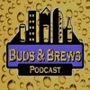 Rick Rolled For Movies and Games - Buds & Brews Podcast #01