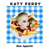 Katy Perry - Bon Appetit (Thiago Dukky Remix) mp3