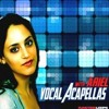 Vocal House Construction Kits - Vocal Acapellas With Ariel By Function Loops