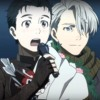 Yuri On Ice - Born To Make History Duet Cover