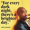 2Pac - Dark Night