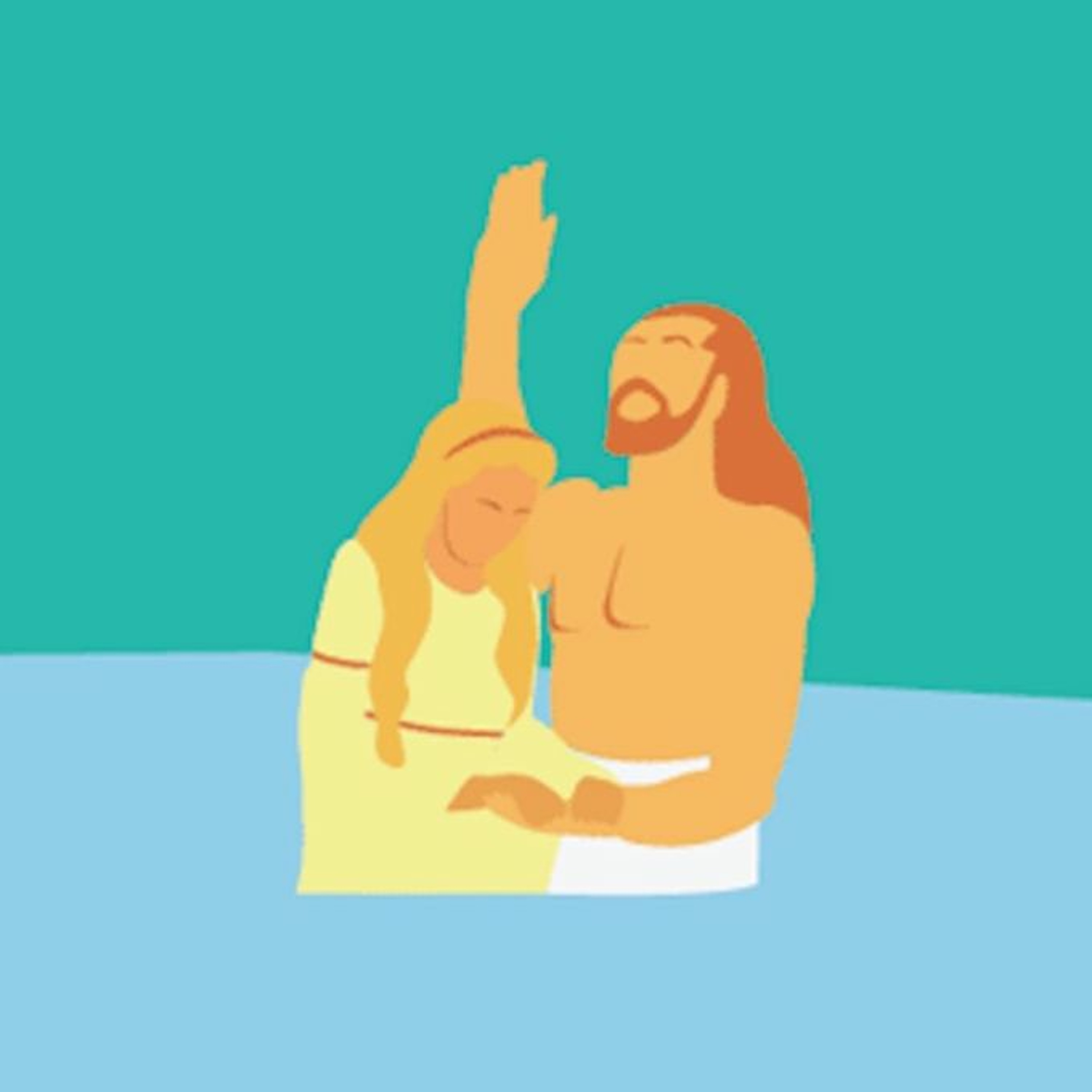 Why Did The Nephites Practice Baptism?...
