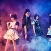 Band-Maid - YOLO (Short Cover)