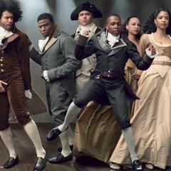 CS 003: Why I Hate Hamilton the Musical