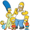 The Simpsons Theme [ASHTONIGHT'S House Intro] FREE DOWNLOAD!