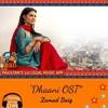 Aap Baithay Hain OST Dhaani -