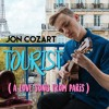 Tourist: A Love Song From Paris