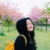 Berawal Dari Tatap (Yura Yunita) - Covered by Tresi