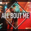 "Kid Ink type beat ""All About Me"" (Instrumental Rap Beats) - Free Mp3 Download"