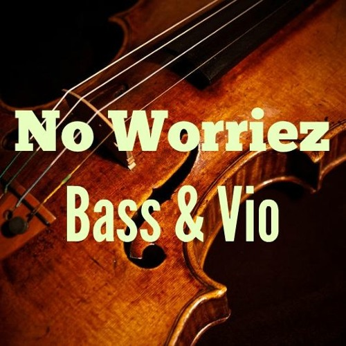 Free Deep house & Techno pack by No Worriez - Free download