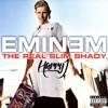 Eminem - The Real Slim Shady (Harry J Bootleg)FREE DOWNLOAD