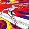 Joe Satriani Always With Me