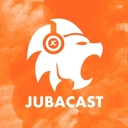JubaCast