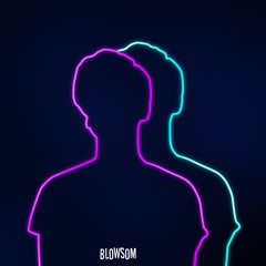 BLOWSOM - STAND OUT
