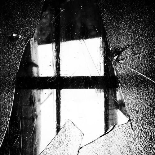 NSTNKT presents RELEASE THE KRACKLE | Dark Techno
