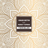 Onur Betin & Murat Yaprak - Yeminler (Remix) mp3