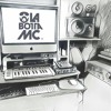 LABOTTAMC - Ruby Velle & The Soulphonics - It's About Time