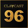 Claptone - Clapcast 96 2017-05-23 Artwork