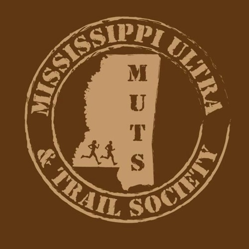 62: Founding of M.U.T.S. Mississippi Ultra & Trail Society: Talking with Matt Clem