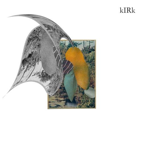 B. kIRk - Nie ma co silić się na naturalność