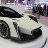 Auto Mundial 1417
