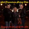Being For The Benefit Of Mr. Kite - The San Francisco String Trio