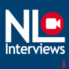Nl Interviews Jignesh Mevani Mp3