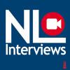 NL Interviews: Jignesh Mevani