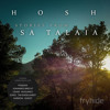HOSH - Stories From Sa Talaia - Album(free download)