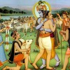 Session 7: Transitioning from Maya to Krishna - Moving from the Head to the Heart