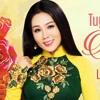 Liên Khúc Nhạc Vàng Hải Ngoại ✩ Lưu Chí Vỹ Ft Lưu Ánh Loan, Quỳnh Trang, Lê Như, Diễm Thùy