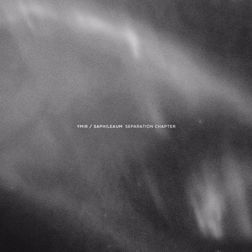 [NOR010] Ymir & Saphileaum - Separation Chapter