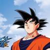Nightcore - Dragon Ball Z Kai Opening English
