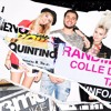 Quintino Feat. Nervo - Lost In You (Mark Woods Remix) FREE DOWNLOAD