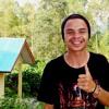R.J ROCKABEY ( RizaL Jemat'13) B13 PROD BB FULL 2017