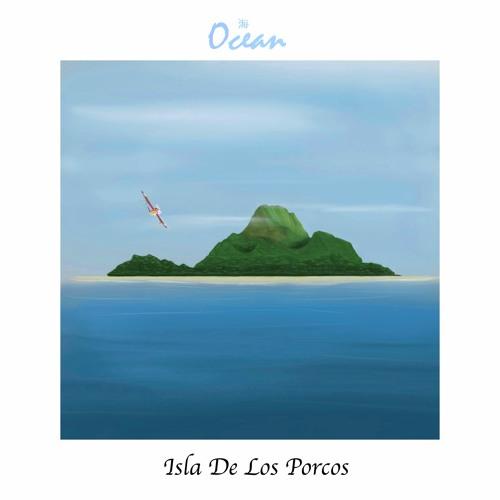 Isla De Los Porcos