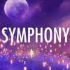Symphony; Zara Larsson - Syl Foster
