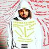 Download WizKid - African Bad Girl ft. Chris Brown Mp3